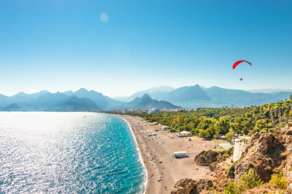 antalya-holiday