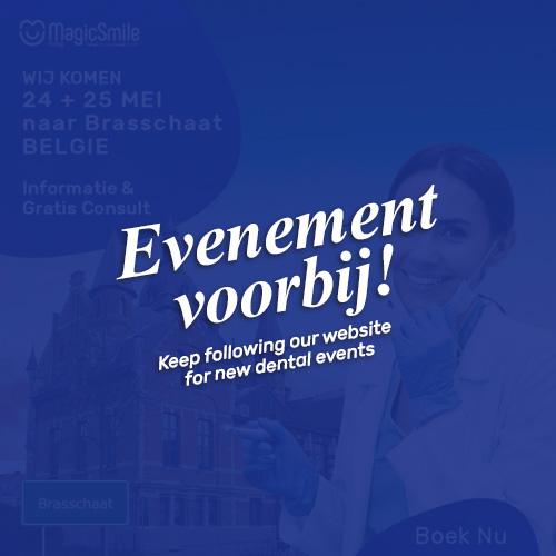 Brasshcaat_NL_event_over